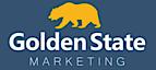 Gstatemarketing's Company logo