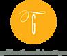 Golden Threads Boutique's Company logo