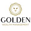 Golden Wealth Management's Company logo