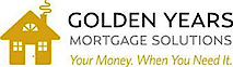 Golden Years Mortgage Solutions's Company logo