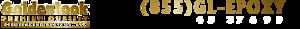 Goldenlook Premium Quality Resurfacing Systems's Company logo