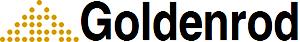 Goldenrod Research Corporation's Company logo