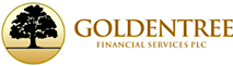 Goldentree 's Company logo