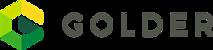 Golder's Company logo