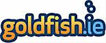 Goldfish Telecom, Ltd.'s Company logo