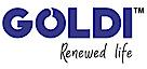 Goldi Solar 's Company logo