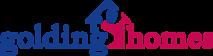 Golding Homes's Company logo