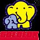 Goldlok Toys Manufactory's Company logo