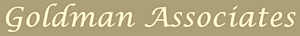 Goldman Associates's Company logo