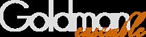 Goldman Ensemble's Company logo