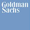 Goldman Sachs's Company logo