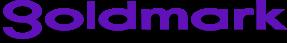 Goldmark's Company logo