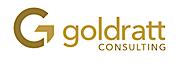 Goldratt Consulting's Company logo