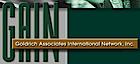 Goldrich Associates International Network's Company logo