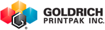 Goldrich's Company logo