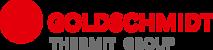Goldschmidt Thermit's Company logo