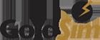 GoldSim's Company logo