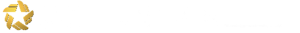 Goldstar Management's Company logo