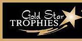 GoldStar Trophies's Company logo