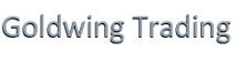 Goldwing Trading's Company logo