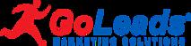 GoLeads's Company logo