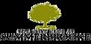 Golf Club At Summerbrooke's Company logo