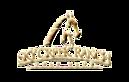 Golf Club Partners's Company logo