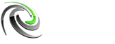 Thesharpeedge's Company logo