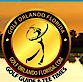 Golf Orlando Florida's Company logo