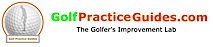Golf Practice Guides's Company logo