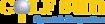 Vincent Real Estate's Competitor - Golfsun logo