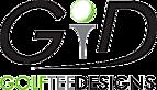 Golf Tee Designs's Company logo