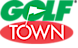 Acushnet 's Competitor - Golf Town  logo