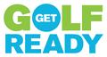 Golf's Company logo