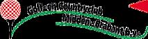 Golfbaan Midden-brabant, Esbeek's Company logo