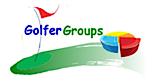 Golfergroups's Company logo