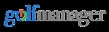 Golfmanager's Company logo