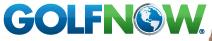 GolfNow's Company logo