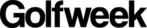 Golfweek's Company logo