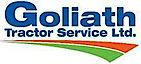 Goliath Group Of Companies's Company logo