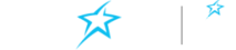 Goliger's Travel Plus's Company logo