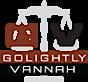 Golightly & Vannah's Company logo