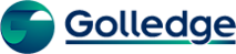 Golledge's Company logo