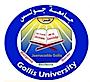 Gollis University's Company logo