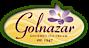 Lick Gelato's Competitor - Golnazar Ice Cream logo