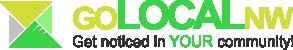 Golocalnw's Company logo