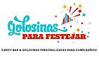 Golosinas Para Festejar's Company logo