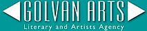 Golvan Arts Management's Company logo