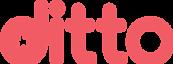Ditto's Company logo