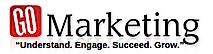 GOMarketing's Company logo